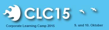 CLC15_Banner_365x100
