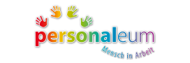 Personaleum.at