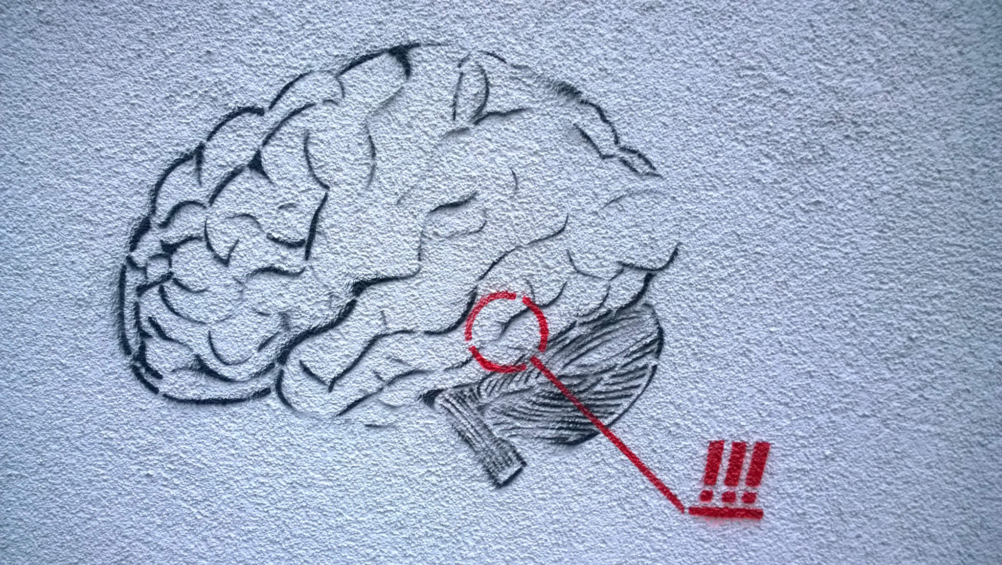 Neuro-Learning? Vergiss es! #hrmmythbusters - Personaleum
