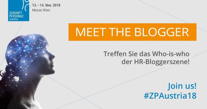 ZPA18_SoMe_Meet-the-Blogger_extern_1600x840px